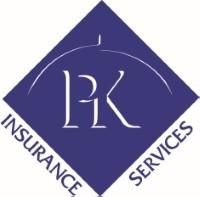 PK Insurance Services